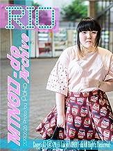 MINOLI-do Archive RIO: Chubby Women Photo Book (Tokyo MINOLI-do) (Japanese Edition)