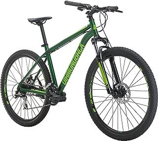 diamondback bicycles recoil trail