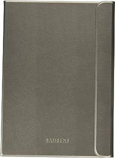 Samsung Book Cover - Funda para Samsung Galaxy Tab S2, 9.7