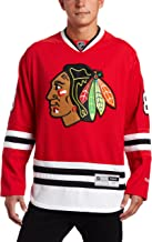 Reebok NHL Mens Premier Jersey