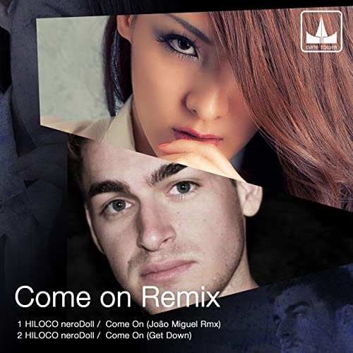 Come On Remix
