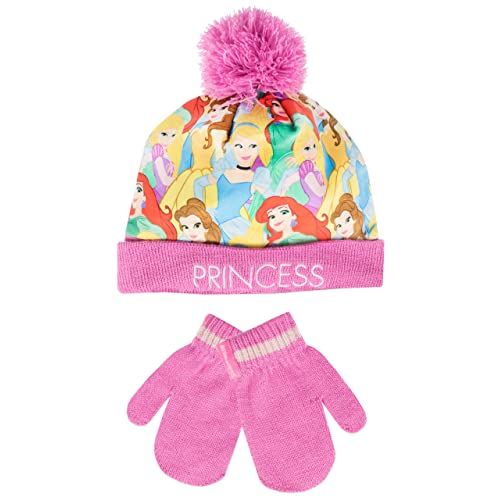 cbbf4f665 Princess Hat: Amazon.com