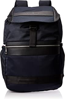 Tommy Hilfiger Backpack for Men-Blue