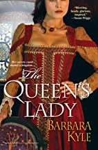 The Queen's Lady (Thornleigh Book 1)