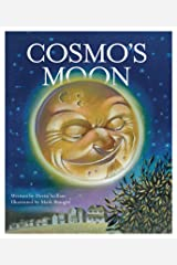 Cosmo's Moon Kindle Edition