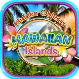 Hidden Objects: Hawaiian Islands Adventure FREE