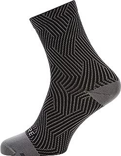 GORE WEAR C3 Mid Socks