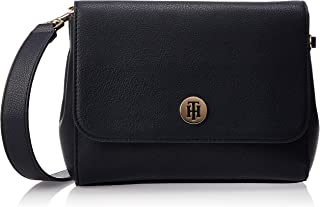Tommy Hilfiger Crossbody for Women-Sky Captain