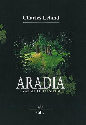 Aradia: Il Vangelo delle Streghe