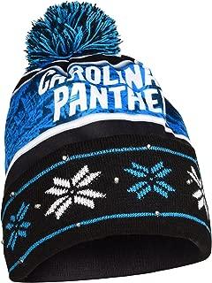 carolina panthers cold weather gear