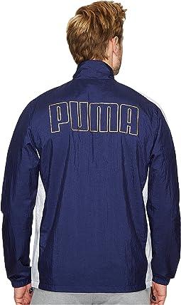 PUMA - T7 BBoy Track Jacket