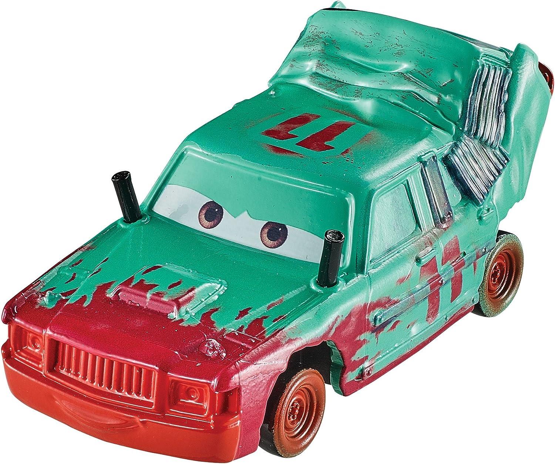 (Pileup)  Disney Cars 3 Cast 1 55  Selection Cars Vehicles Models, Cars 2017 (Pileup)
