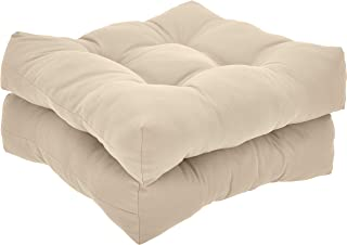 Best cheap outdoor furniture cushions clearance Reviews