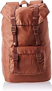 Herschel Unisex-Adult Little America Mid-Volume Light Backpacks