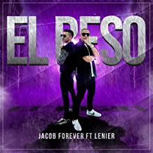 Best jacob forever un beso Reviews