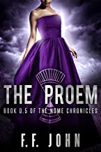 The Proem: Book 0.5 of The Nome Chronicles
