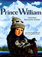 Prince William (Rise and Shine)
