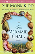 Best the mermaid chair by sue monk kidd Reviews