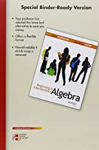 Best math connects algebra 1 Reviews