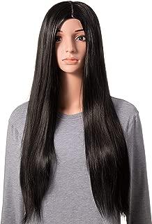 Best tavros nitram wig Reviews