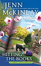 Best a library lover's mystery series books Reviews