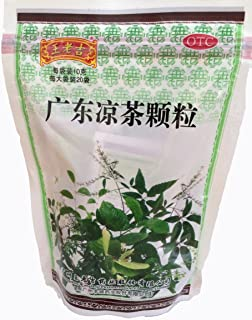 Wong Lao Ji Herbal Tea - 10g X 20