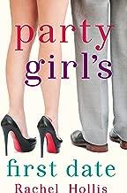Best one week girlfriend read online Reviews