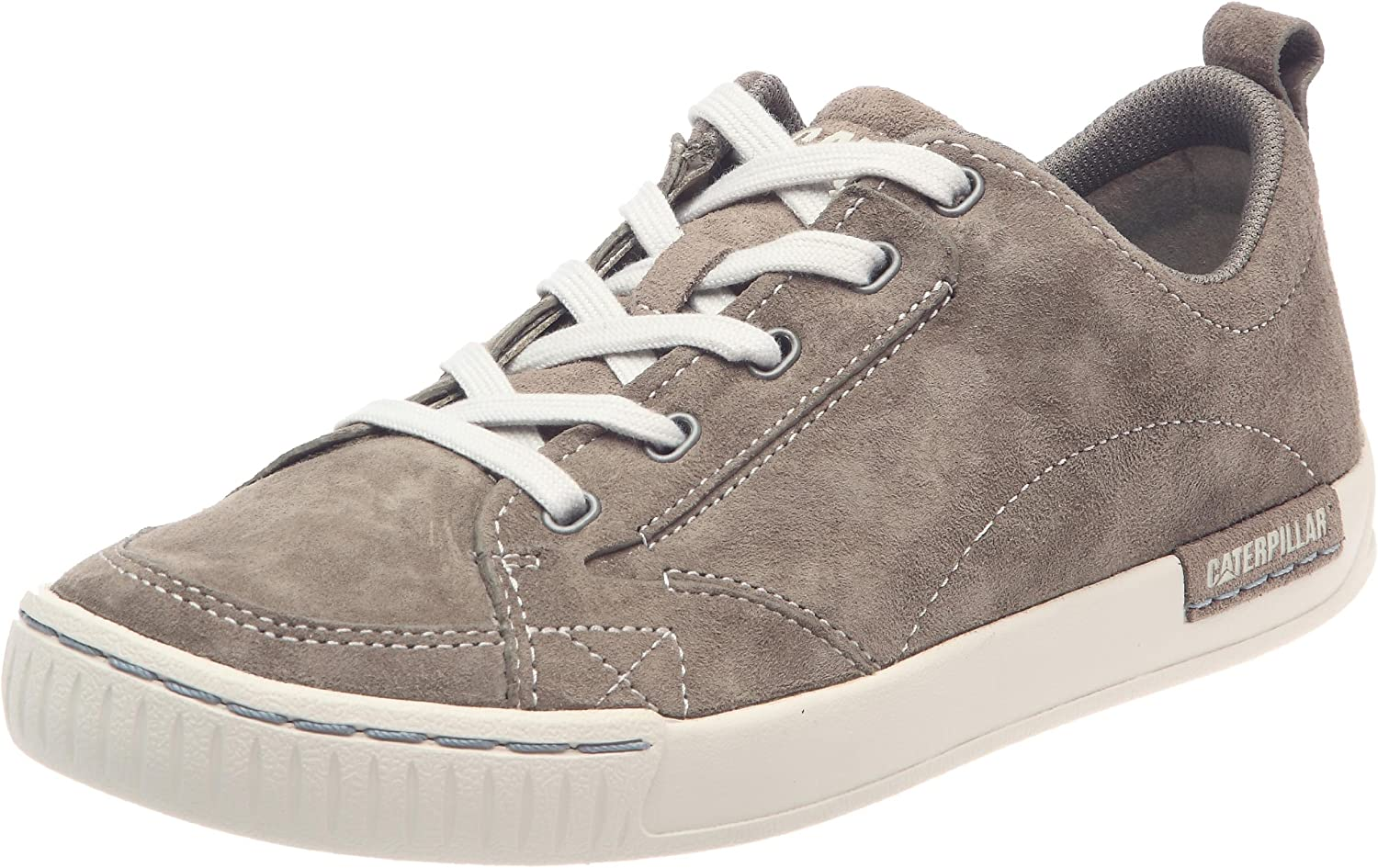 CAT Footwear Men's Modesto Lace Up