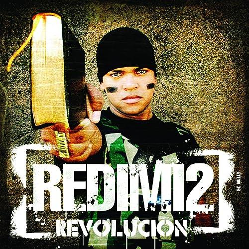 musica gratis de redimi2 yo no canto basura