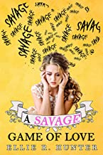 A Savage Game of Love