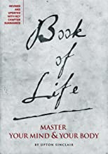 Best the book of life upton sinclair Reviews