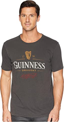 Guinness Draught Tee