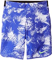 Nike Kids - Court Flex Ace Tennis Short (Little Kids/Big Kids)