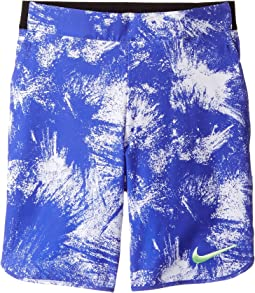Court Flex Ace Tennis Short (Little Kids/Big Kids)