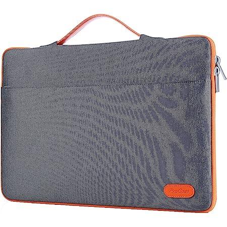 Xxh 15 Inch Laptop Sleeve Computer Bag MacBook Air//pro Sleeve Tree Notebook Case