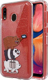 Case funda iphone 6 6 7 7 8 8 x xs xr max oso escandaloso en