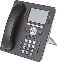 Avaya 1408 teléfono Digital