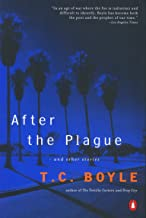 After the Plague: Stories