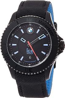 [アイスウォッチ] ICE WATCH 腕時計 BMW Motorsport モータースポーツ Steel クオーツ BM.KLB.U.L.14 ユニセックス [並行輸入品]