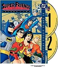 Super Friends: Volume 2