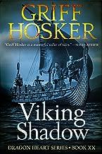 Viking Shadow (Dragonheart Book 20)