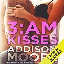 Best 3 am kisses book series Reviews
