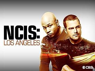 NCIS: Los Angeles, Season 9