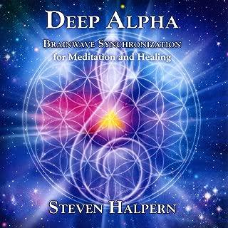 Best alpha binaural beats Reviews