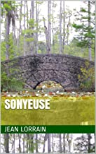 Sonyeuse (French Edition)