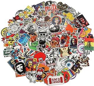Autocollant Lot 200pcs Xpassion Sticker Factory Graffiti Autocollant Stickers vinyles..