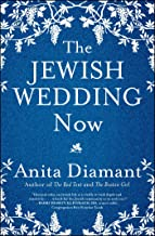Best new book by anita diamant Reviews