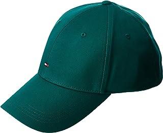 قبعة بيسبول من تومي هيلفجر