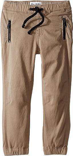 Jackson Jogger Pants in Hutch (Toddler/Little Kids/Big Kids)
