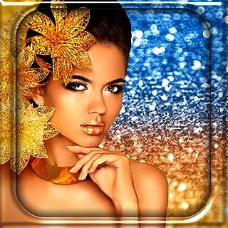 Best glitter photo editor free Reviews